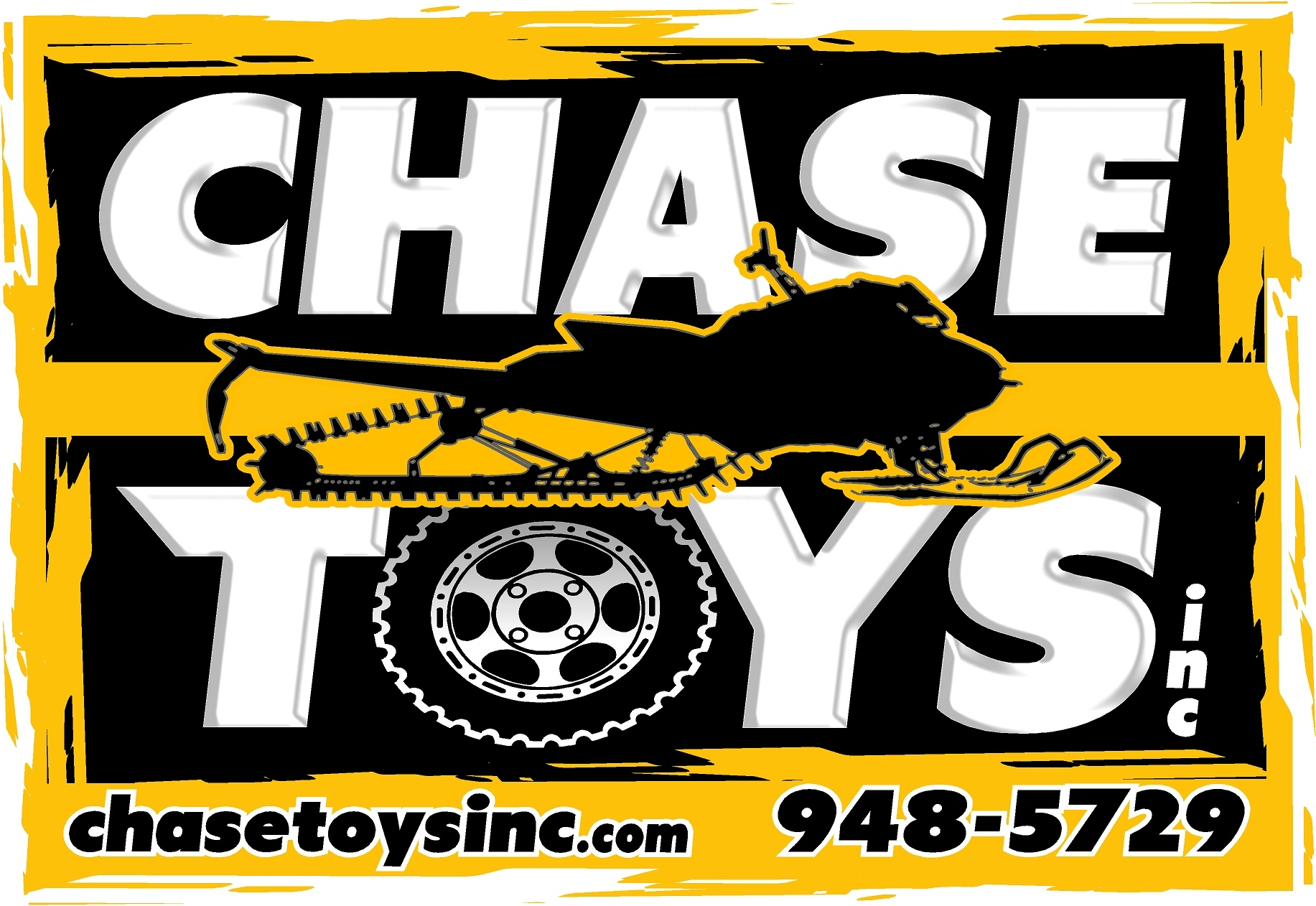 ChaseToysInc |  [Dealername] in [city], [state]. Shop Our Large Online Inventory
